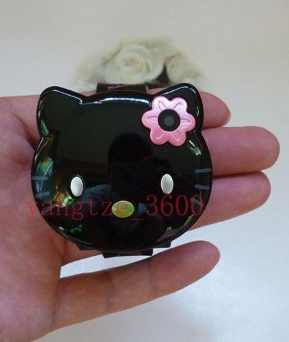 New Ladys Hello Kitty watch Mobile phone C109 unlocked